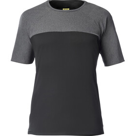 Mavic XA Pro Jersey Men black